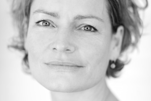 Malene-Flindt-Pedersen-portrait