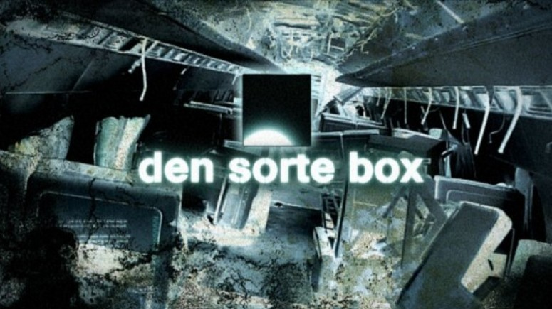 den-sorte-boks-featured