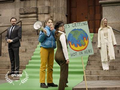 7030-climate-act-thumbnail