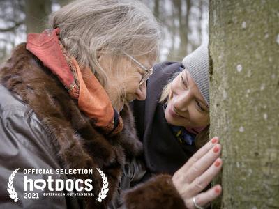 Dokumentar_dement_i skoven