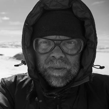 Lars Ostenfeld_director_Hansen & Pedersen